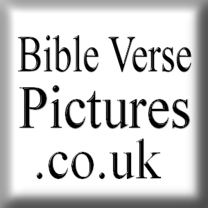 Bible Verse Pictures